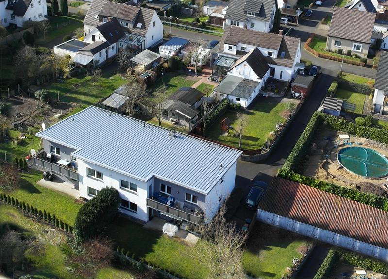 Luftbild 3