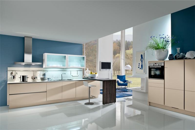 BSP_Küche