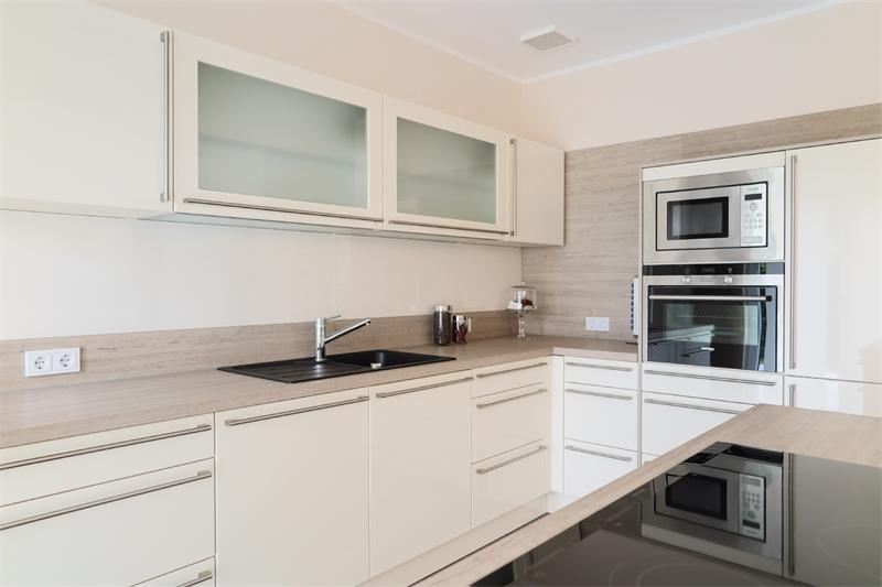 Küche_Elan