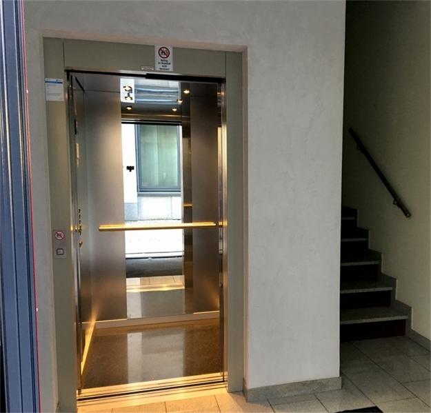 HET_Lift