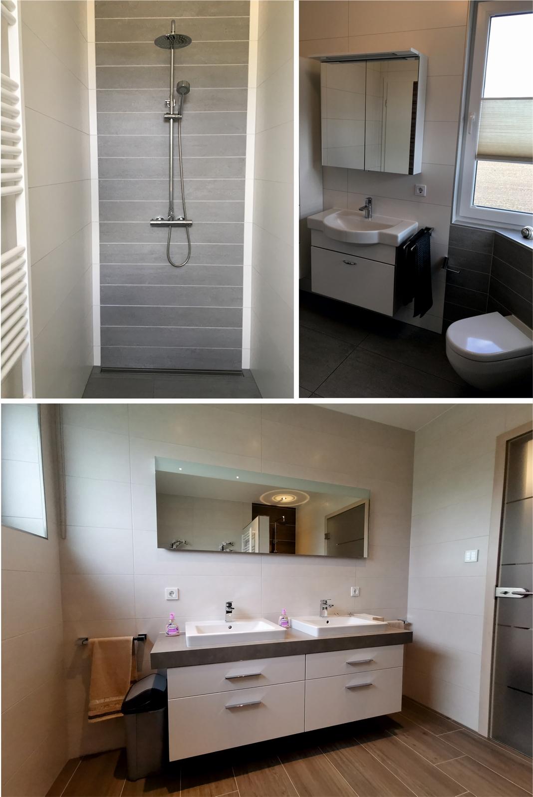 Badezimmer_WC_Beispiel