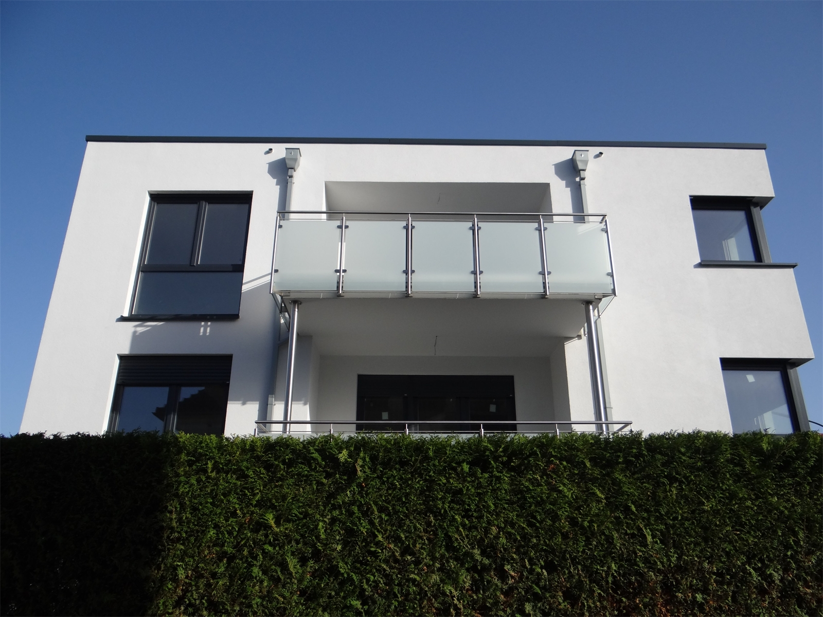 Balkon_Front_unten