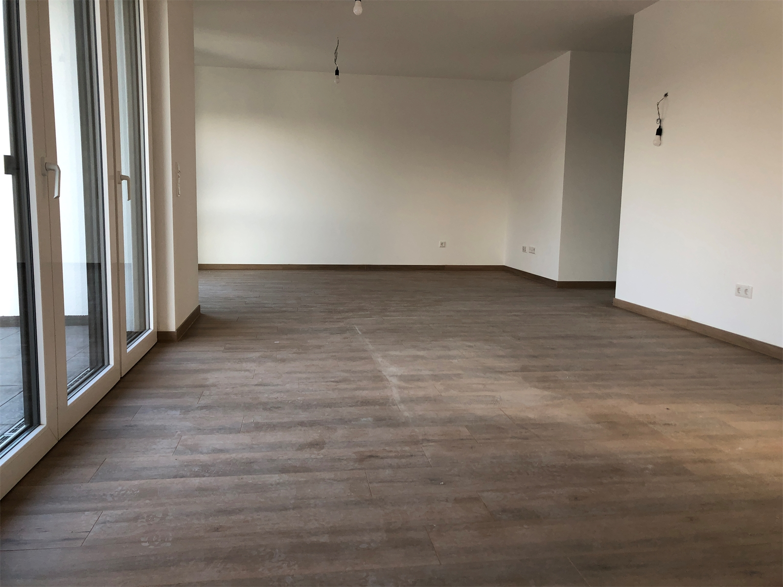 Wohnzimmer_links