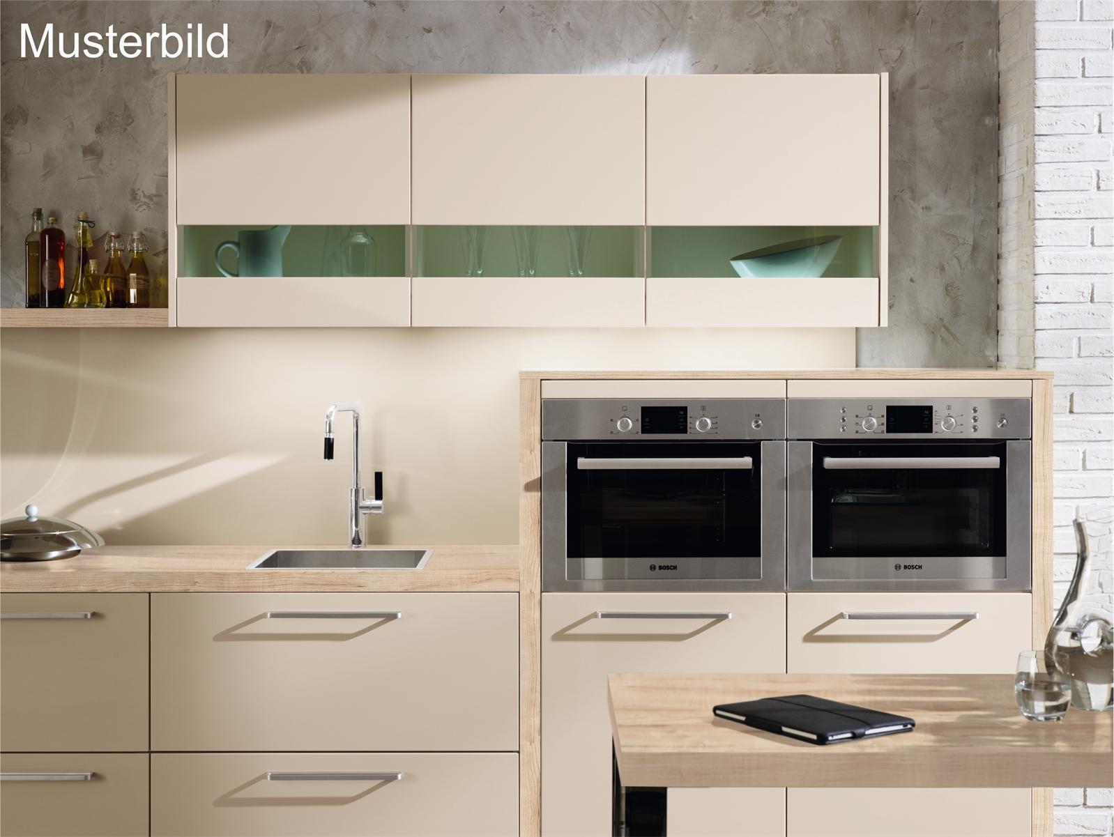 Küche_hell